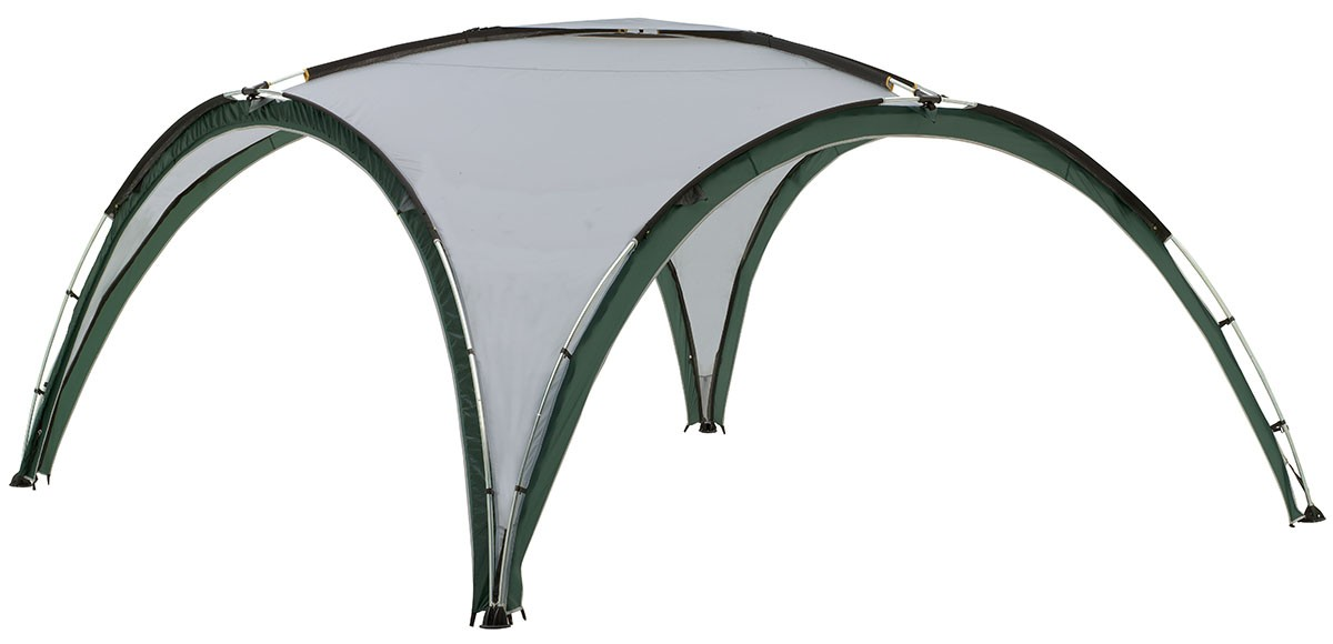Coleman 2000011829 Event Shelter Deluxe - 15 x 15