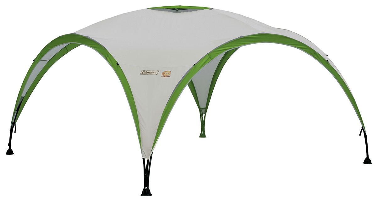 Coleman 2000016833 Event Shelter Pro L - 3.65m