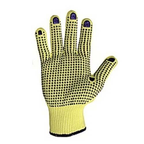 Beber (BEBGL) Kevlar Carvers Gloves - Single - L