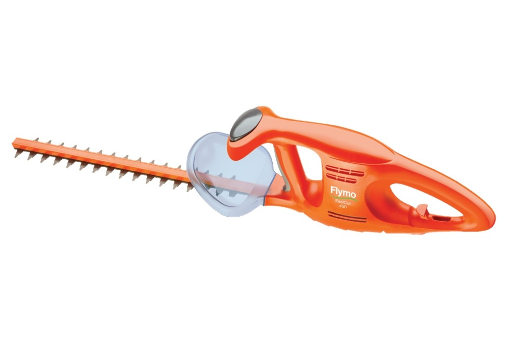 Flymo Electric Hedge Trimmer - Easicut 450