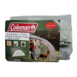 Coleman 2000016834 Event Shelter Pro XL Sunwall - Silver
