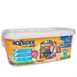 Hozelock 8215 Expanding Superhoze - 15m