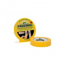 Frogtape Painter's Masking Tape - Delicate Surface -  24mm x 41.1m