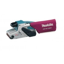 Makita 9404/2 240v Belt Sander