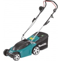 Makita ELM3311X  33CM Electric Lawn Mower