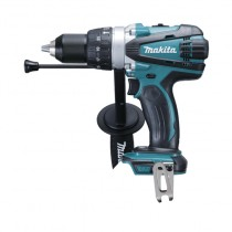 Makita DHP458Z 18v Combi Drill / driver -  Body Only