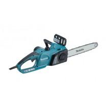 Makita UC3541A 240v 35cm Chainsaw - 1800W