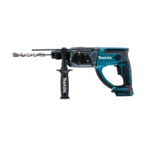 Makita DHR202Z 18v SDS Body Only