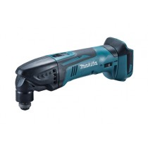 Makita DTM50Z 18v Multi Tool -  Body Only -