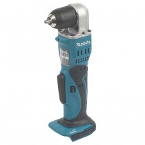 Makita DDA351Z 18V Li-Ion LXT Angle Drill - Body Only