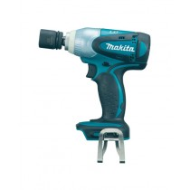 "Makita DTW251Z Impact Wrench Cordless 1/2"" Square Drive 18v"