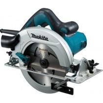 Makita HS7601J/1 110v Circular Saw - 1200W