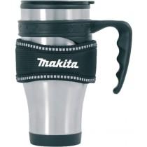 Makita P-72198 Stainless Steel Insulated Mug