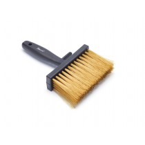 "Harris Wallpaper Essentials Paste Brush - 125mm (5"")"