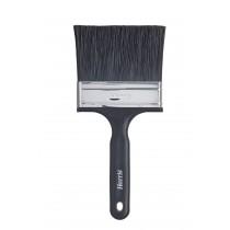 "Harris Essentials Masonry All Paints All Purpose Brush - 125mm (5"")"