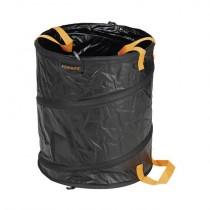 Fiskars 1015646 Solid Garden Pop Up Bag - 56L