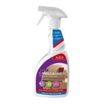 Acana Carpet & Fabric Moth Killer Lavender Spray - 500ml