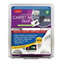 Acana Monitoring Carpet Moth Trap