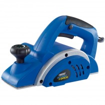 Draper (14955) Storm Force 82mm Planer - 480W