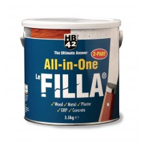 Hilton Banks HB42 All in One Le Filla - 1.5Kg