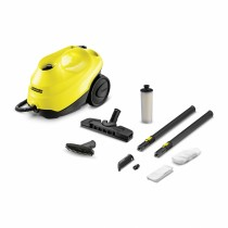 Karcher - 1.513-002.0 - Steam Cleaner SC3