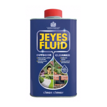 Jeyes Fluid Outdoor Disinfectant - 1L