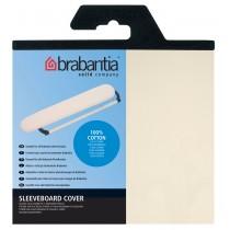 Brabantia (204364) Sleeveboard Cover - 60 x 10cm - Ecru