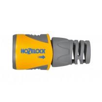 Hozelock 2050 Hose End Connector Plus