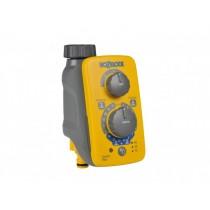 Hozelock 2214 Sensor Controller Plus Water Timer