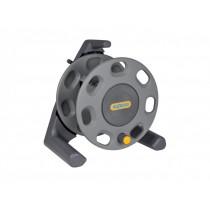 Hozelock 2410 Compact Hose Reel - 30 Metre