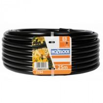 Hozelock 2764 Supply Hose - 25m x 13mm