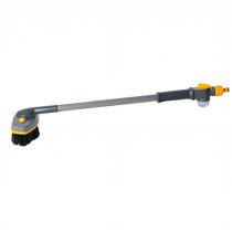 Hozelock 2604 Medium Car Brush Plus
