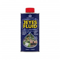Jeyes Fluid Outdoor Disinfectant - 300ml