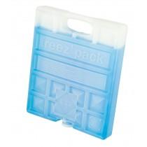Campingaz 9378 Freez'Pack M20