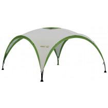 Coleman 2000016832 Event Shelter Pro XL - 15 x 15