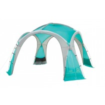 Coleman 2000025127 Event Dome Shelter L - 3.65m