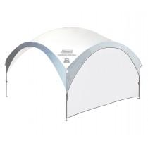 Coleman 2000032024 FastPitch Shelter Sunwall - XL
