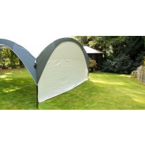 Coleman 2000035222 FastPitch Shelter Sunwall - M