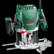 Bosch POF 1200 AE Router - 1200W