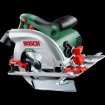 Bosch PKS 55 Hand-held Circular Saw - 1200W