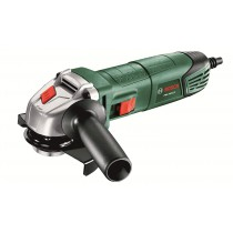 Bosch PWS 700-115 Angle Grinder - 700W