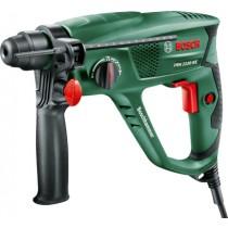 Bosch PBH 2100 RE Rotary Hammer Drill - 550W