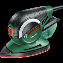 Bosch PSM Primo Multi-Sander - 50W