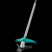 Bosch AMW FS Brushcutter Attachment