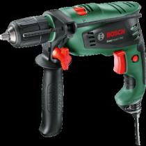 Bosch EasyImpact 550 Corded Hammer Drill - 550W