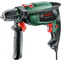 Bosch UniversalImpact 700 Corded Hammer Drill - 700W