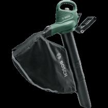 Bosch UniversalGardenTidy Garden Vacuum - 1800W