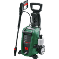 Bosch UniversalAquatak 130 Pressure Washer - 1700W