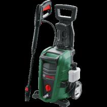 Bosch UniversalAquatak 135 Pressure Washer - 1900W