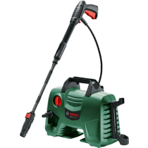 Bosch EasyAquatak 120 Pressure Washer - 1500W